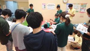 千葉川平法研究会講習会2