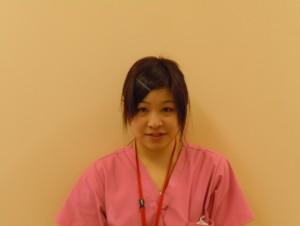 koshino111